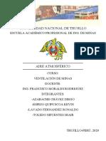 1ER INFORME-AIRE ATMOSFÉRICO.docx