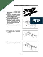 8-13[1].pdf