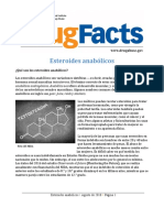 drugfacts-steroids-sp