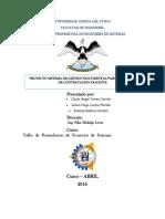 Sistema de Gestion Documental - UGEL Cusco.pdf