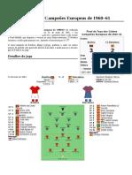 Final_da_Taça_dos_Campeões_Europeus_de_1960–61