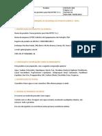 fispq5db83200 creme proteção 26632