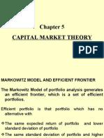 CAPITALIZATION IN MARKETS.pdf