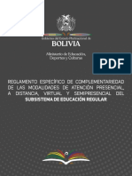 edu-regular.pdf