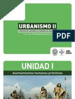 UNIDAD 1 urbanismo 2
