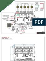 X5 GT Wiring Diagram