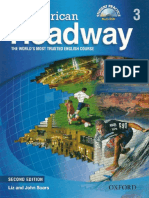 American Headway 3 - Second Edition - Student Book ( PDFDrive.com ) (1).pdf