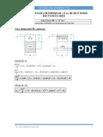SECCIONES AGRIETADAS TRANSFORMADAS Y EJEMPLOS DE CALCULO DE DEFLEXIONES (1)