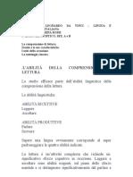 Il mito.docx.pdf
