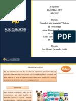 DESEO Y DEMANDA ITALCOL MASCOTAS-NECESIDAD