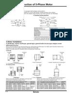 8_installation_instruction_of_5_phase_Motor_en_170830_hw-5