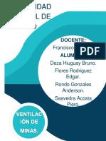 TAREA 3 - PROPIEDADES FISICAS DEL AIRE (1).pdf