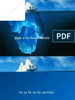 04 iceberg2