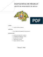 TAREA N° 3 PROP. FÍSICAS DEL AIRE.pdf