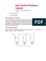 tutorial_5 TCP-IP