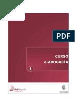 Documentacion_Modulo_Basico
