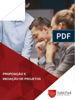 _41035_1_Apostila - Proposição e iniciação de projetos