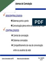 Aula_05_Sistcomcla.pdf