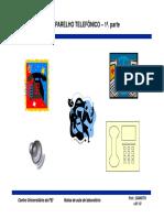 Aula_02_Aparelho_BC_1a._parte.pdf