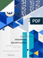 PRACTICA 04 FINALIZADO