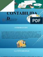 TRABAJO FINAL POWER POINT CONTABILIDAD.pptx