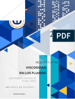 PRACTICA 04 FINALIZADO.docx