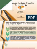 EL ORIGEN DE LA FILOSOFIA... [Autoguardado].pptx