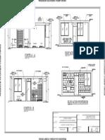 Arquitectura-Elevaciones (1).pdf