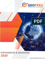 CATALOGO EMPRESARIAL 2020.pdf