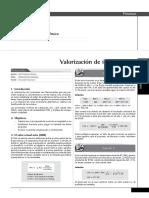3. VAR_IR (Actualidadad_Empresarial)