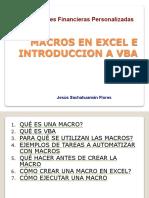 Macros y VBA en Excel_JRSF_