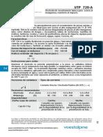 p34_UTP-720-A.pdf