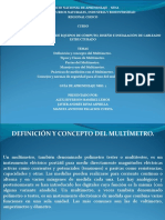 presentacionmultimetro-131111104231-phpapp01