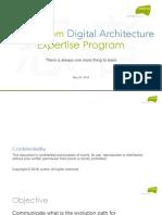 everis Latam DA Expertise Program-1.11