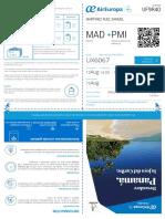 boardingpasses.pdf