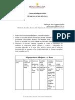 Actividad 5 proyecto de vida iberoamericana ez