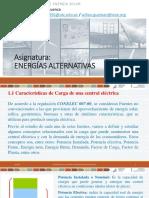 02__Fundamentos_de_Energ_a_Solar.pdf