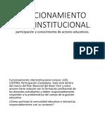 Actividad Asis. 3.5 Fines Funcionamiento.pdf