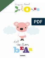 Los-colores-del-senor-bear-9788491013976