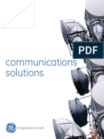 gfa-1259a_communications_8pgb