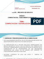SEMANA_1_PRIMERA_SESION_SUELOS_II