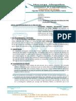 "INTERPONE_DEMANDA_DE_DESALOJO_POR_OCUPACIÃ""N_PRECARIA[1].docx"