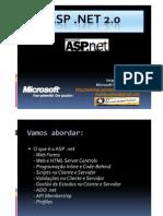 ASP_NET