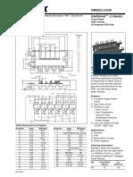 PM50CL1A120_datasheet