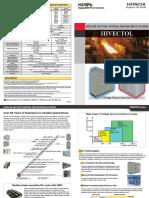 HIVECTOL_catalog