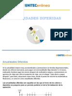 Anualidades Diferidas (2).pptx