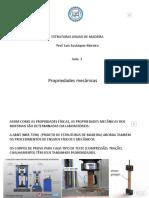 Estruturas usuais de madeira - 3. Propriedades mecânicas.pptx