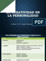 CREATIVIDAD EN LA PERSONALIDAD - copia.pptx
