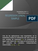 Regresión Lineal Simple.ppt