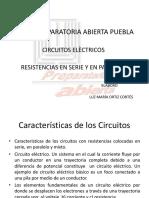 CIRCUITOS-Y-RESISTENCIAS